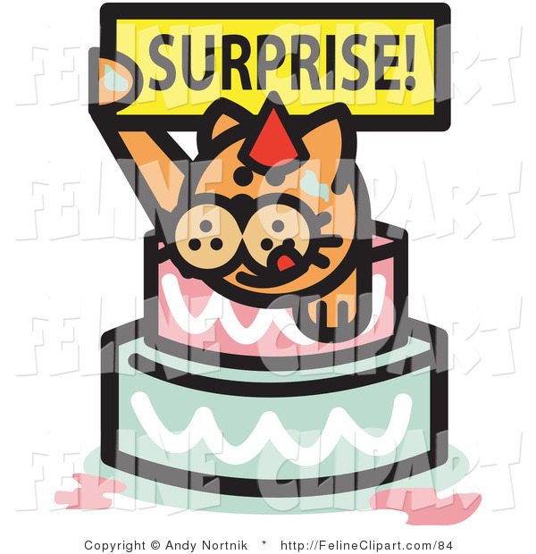 Pin Caterpillar Clipart Black And White Cake On Pinterest