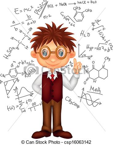 Clip Art Smart Boy Clipart - Clipart Suggest