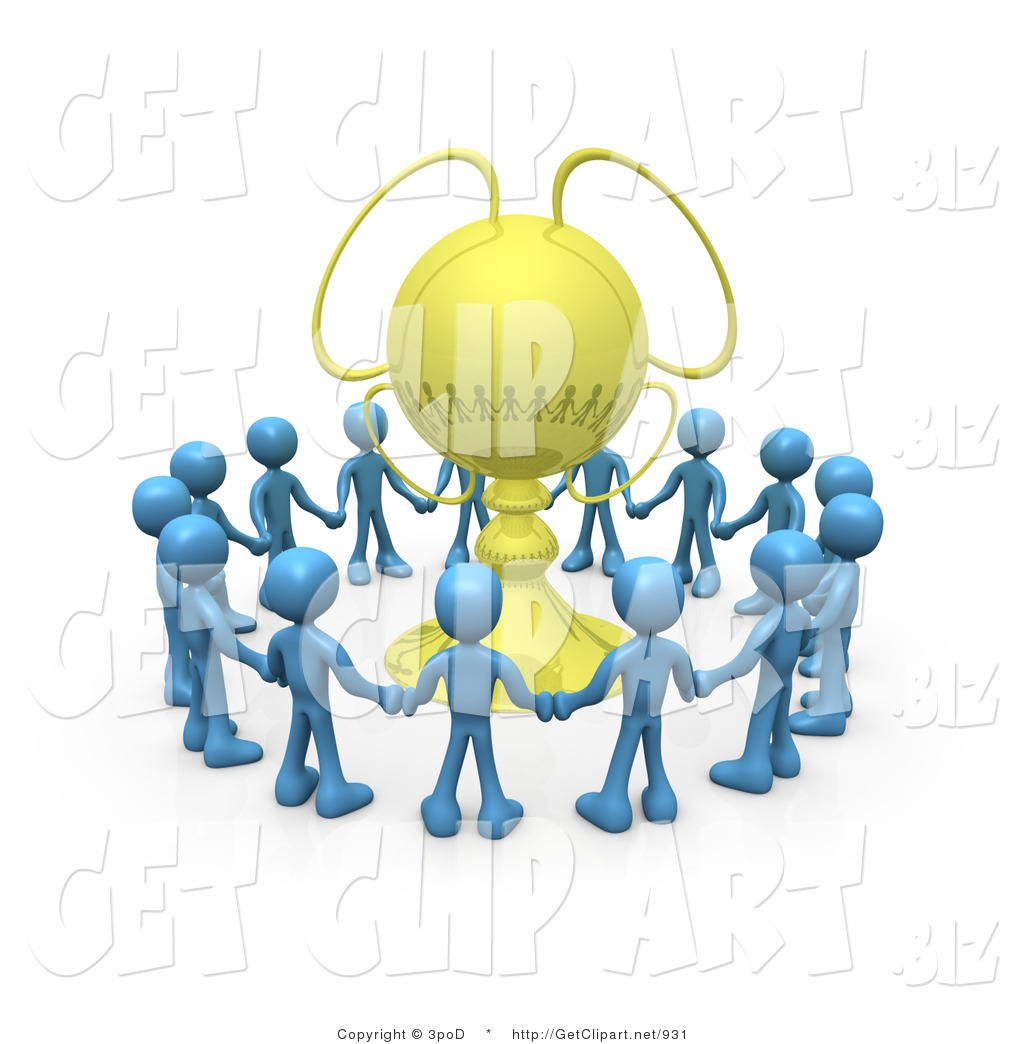 Team Spirit Clip Art Free Http   Www Pic2fly Com Clip Art For Team