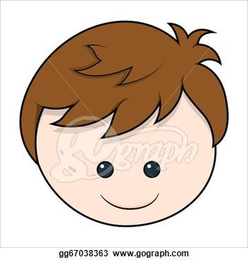 Free Printable Clip Art Cartoon Faces