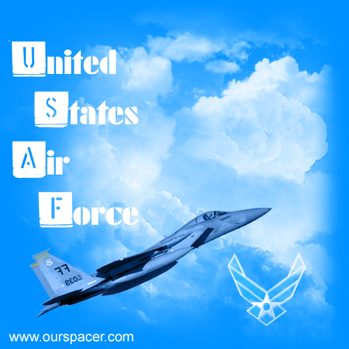 Related Pictures Clipart Air Force F16 Fighting Falcon Fighter Jet Top