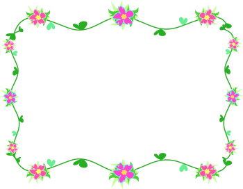Royalty Free Vine Clip Art Grass And Tree Clipart