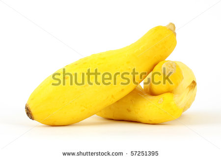 Summer Squash Stock Photos Summer Squash Stock Photography