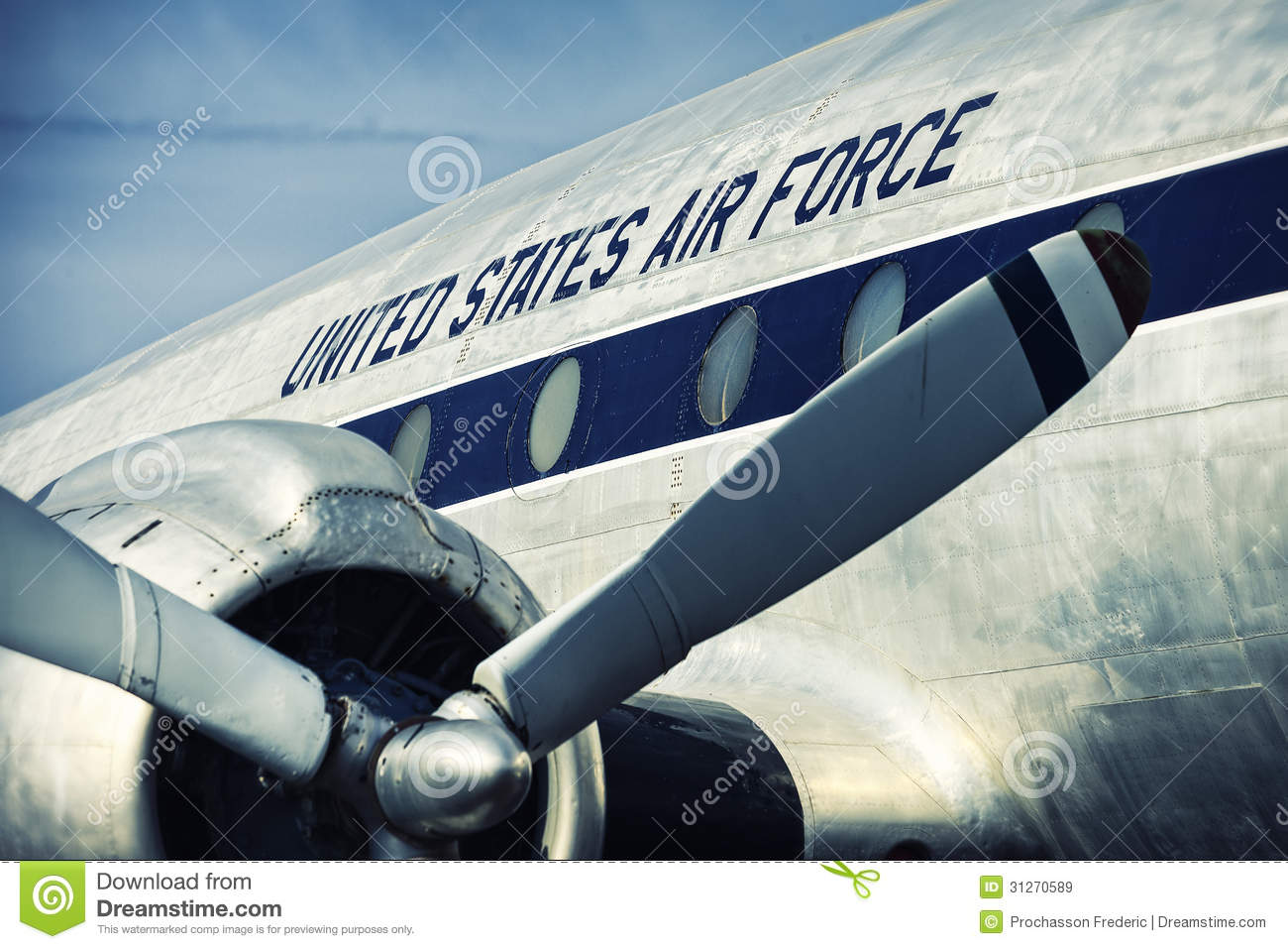 United States Air Force Royalty Free Stock Images   Image  31270589