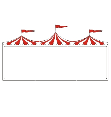 Free Carnival Clip Art to Download