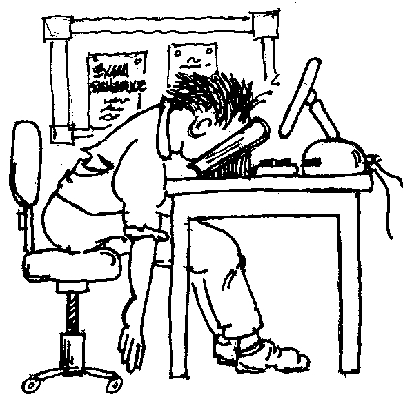 Taken From: http://www.clipartkid.com/images/416/cartoon-of-student-studying-for-final-exams-K3Yfls-clipart.jpg