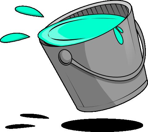 Liquid Clipart - Clipa...