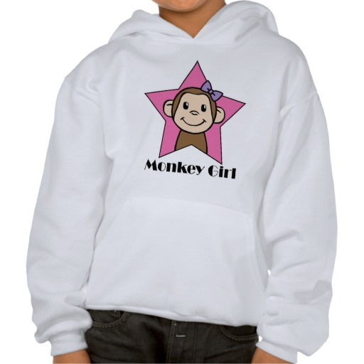 Hooded Sweatshirt Clip Art