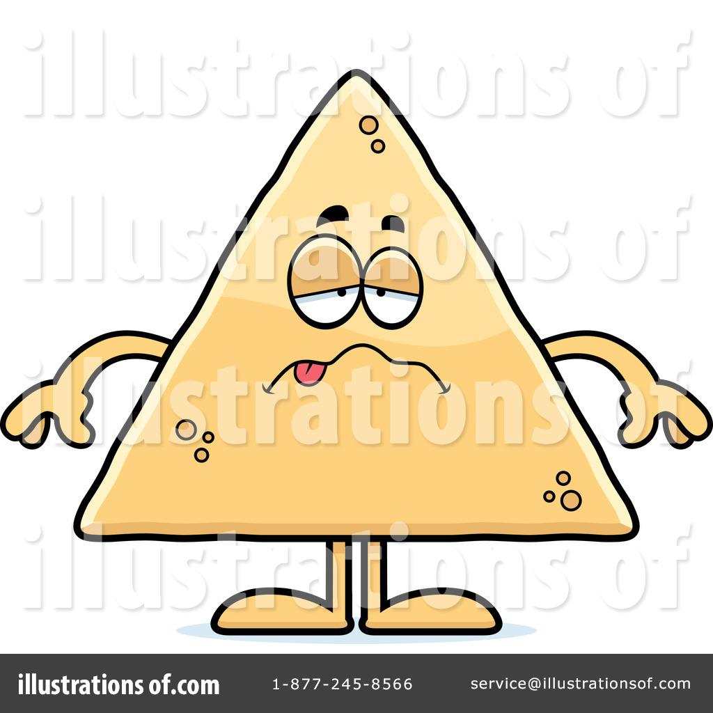 Tortilla Borders Clipart - Clipart Kid