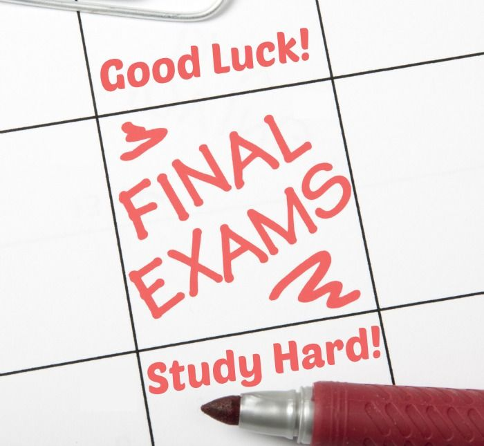 College Finals Clipart - Clipart Suggest
