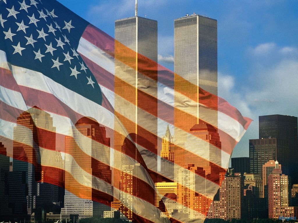 11   September 11 2001 Wallpaper  32144989    Fanpop