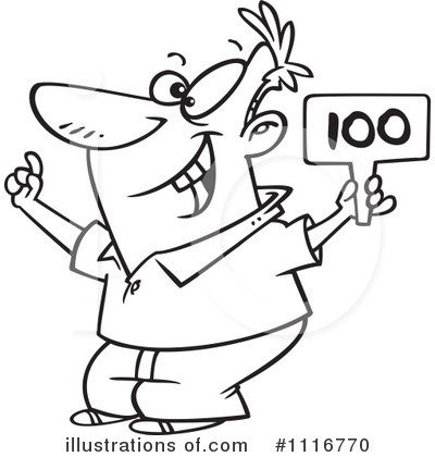 Auction 1116770 Illustration By Ron Leishman Clipart