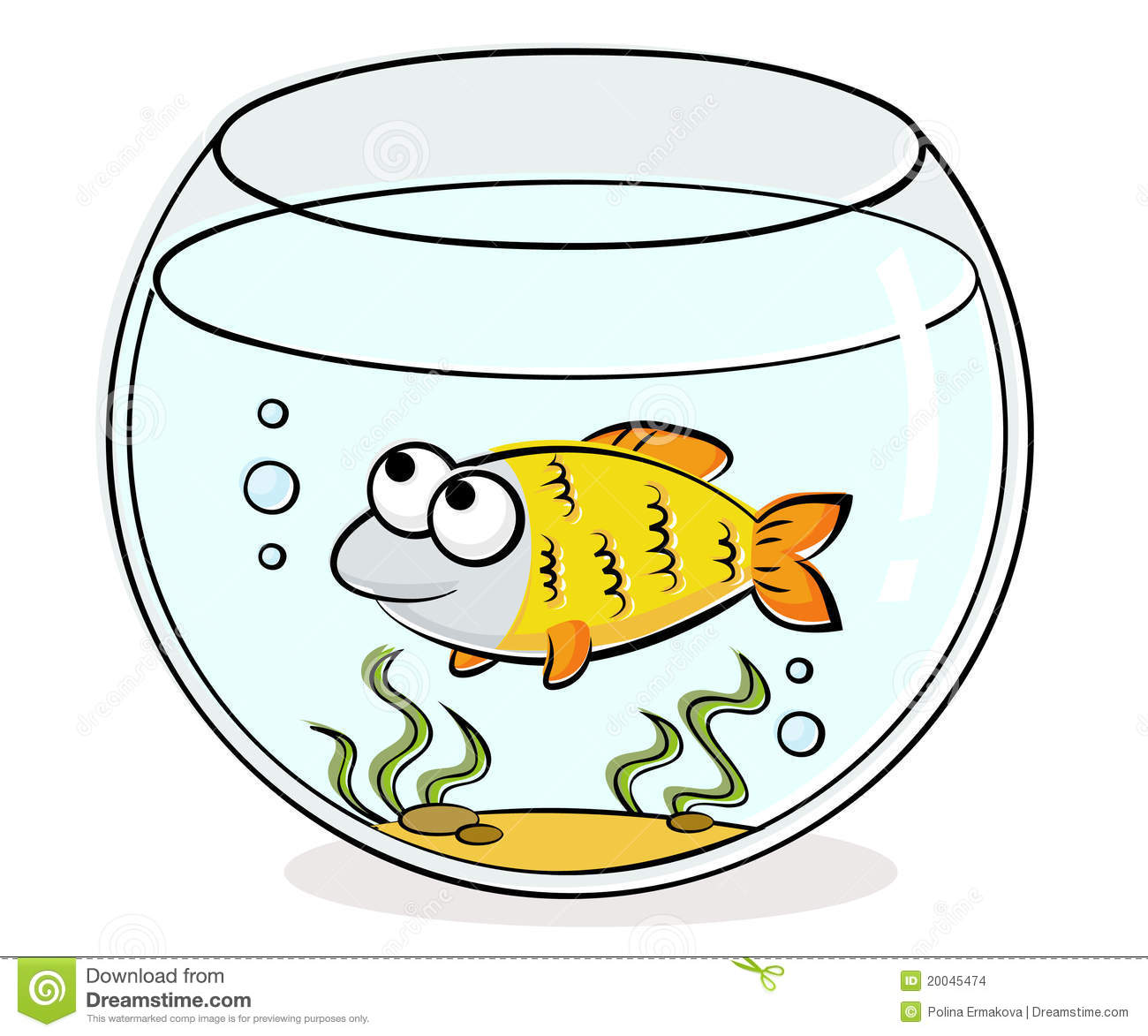 Back   Gallery For   Fish Aquarium Clip Art
