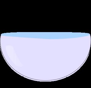 Clip Art Fish Bowl Clipart fish bowl clipart kid empty clip art at clker com vector online