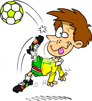 Find Clipart Soccer Clipart Image 199 Of 474