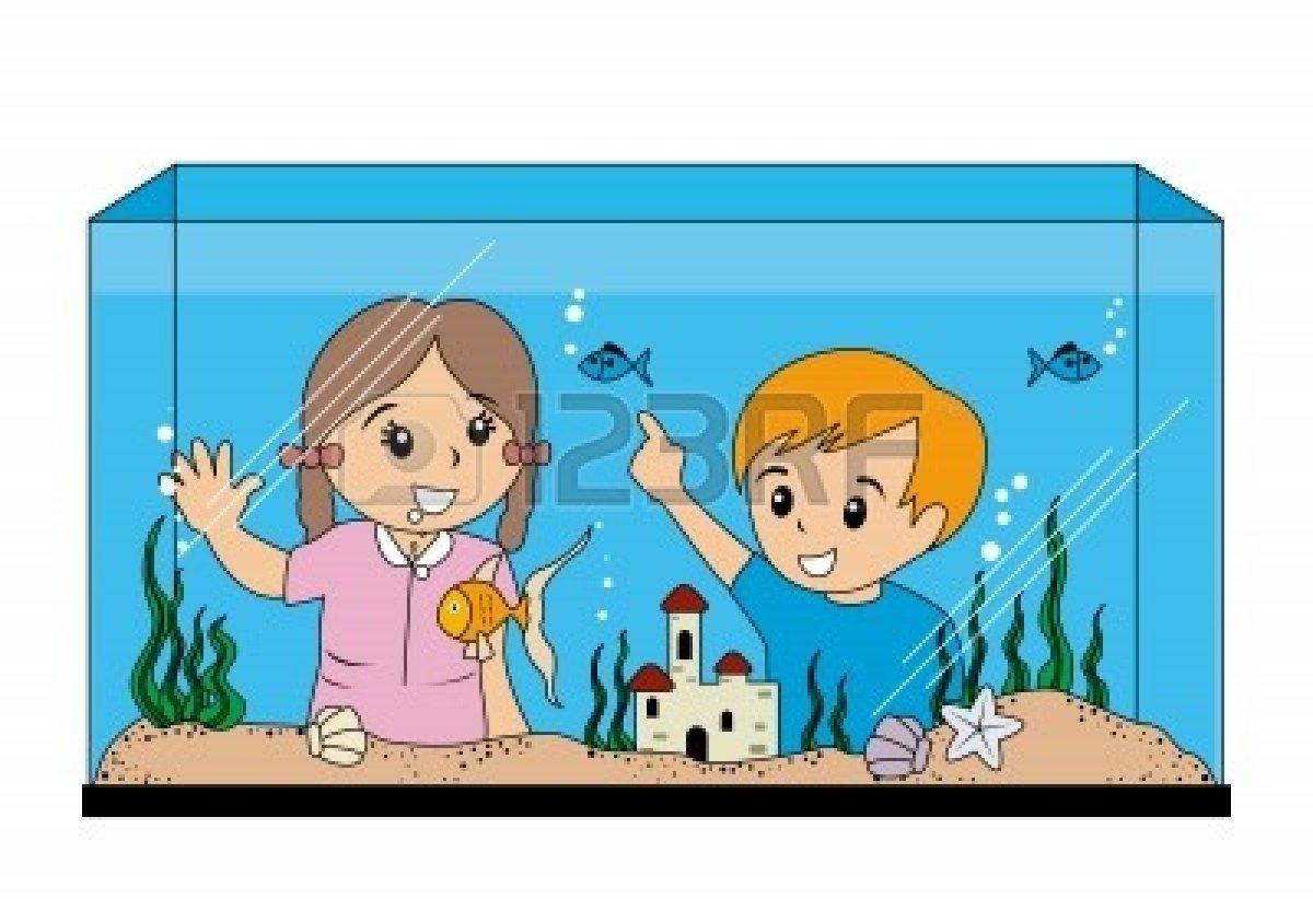 Clip Art Fish Tank Clip Art fish tank clip art rkjwg3 clipart kid art
