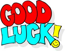 Clip Art Good Luck Clip Art good luck clipart kid logic game 1st shopping key elementary