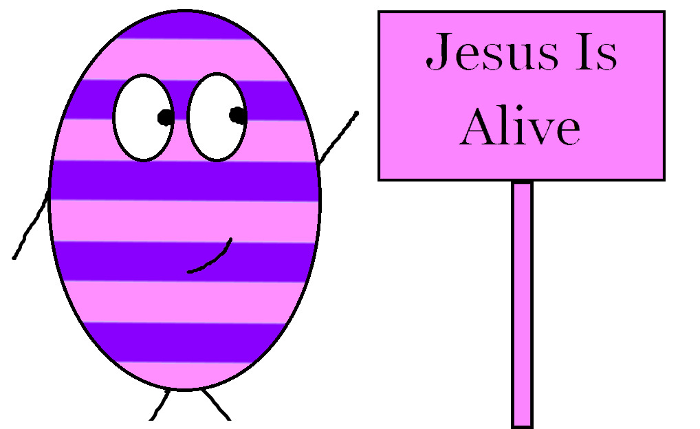 March Christian Clipart   Cliparthut   Free Clipart