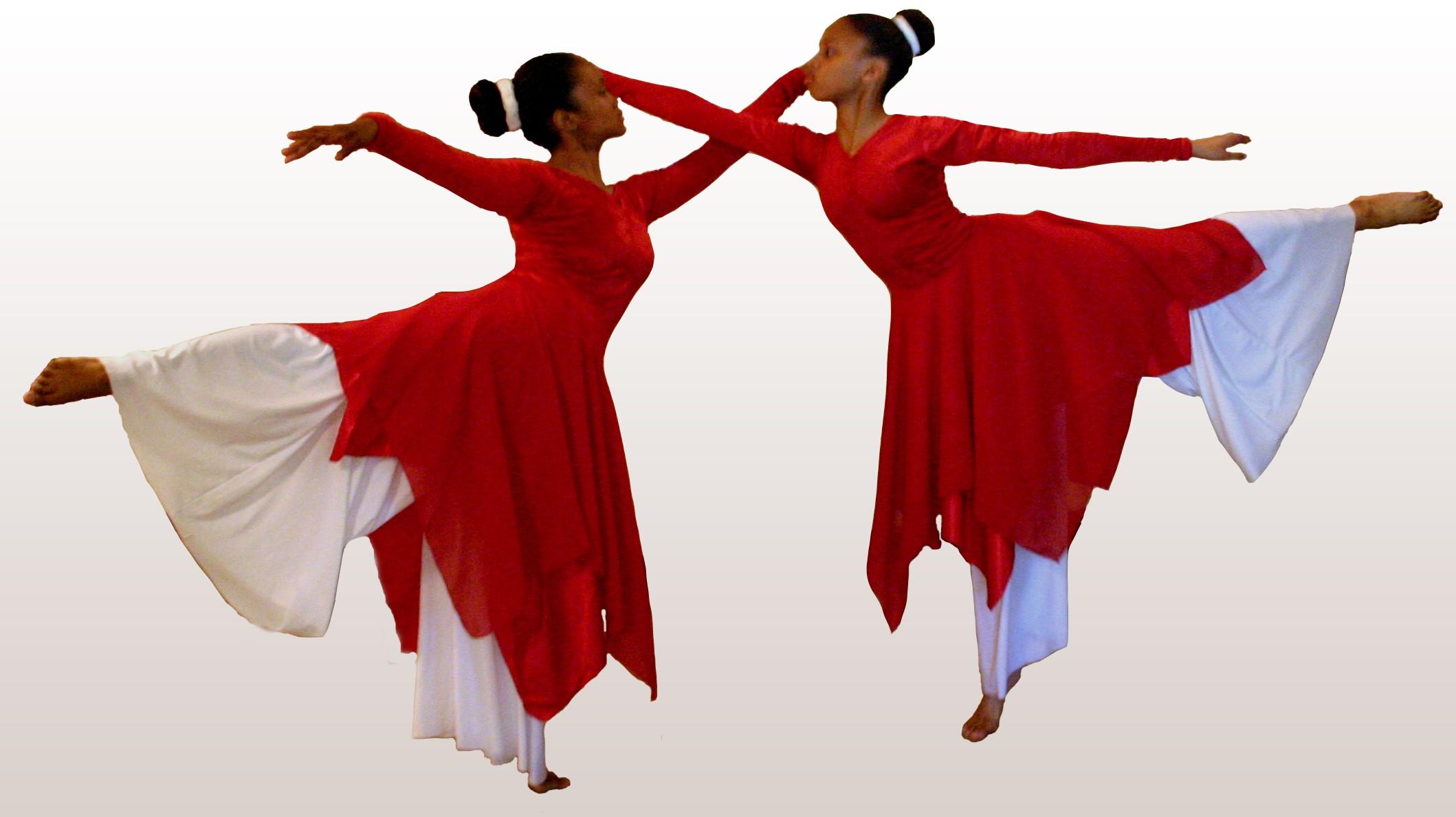 Praise Dancing On Pinterest Praise Dance Dance And Prophetic Art