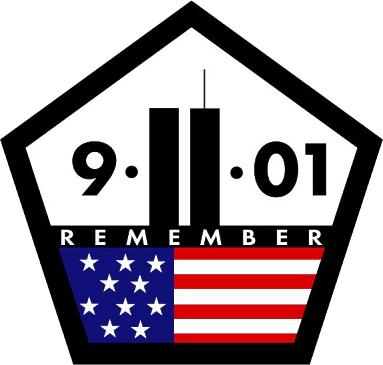 September 11  Memorial Events Across America   On The Frontlines   On