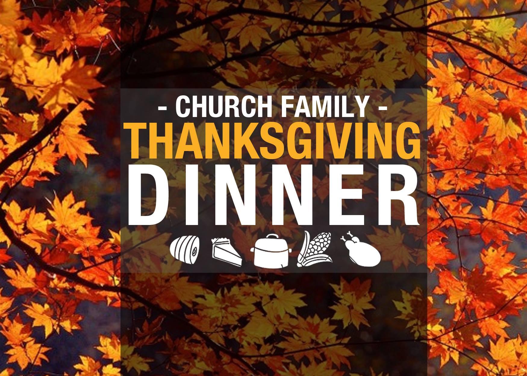 Fellowship Church Family Clipart - Clipart Suggest