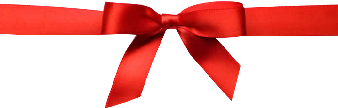 Image   Red Bow Large Png   The Settlers Online Wiki