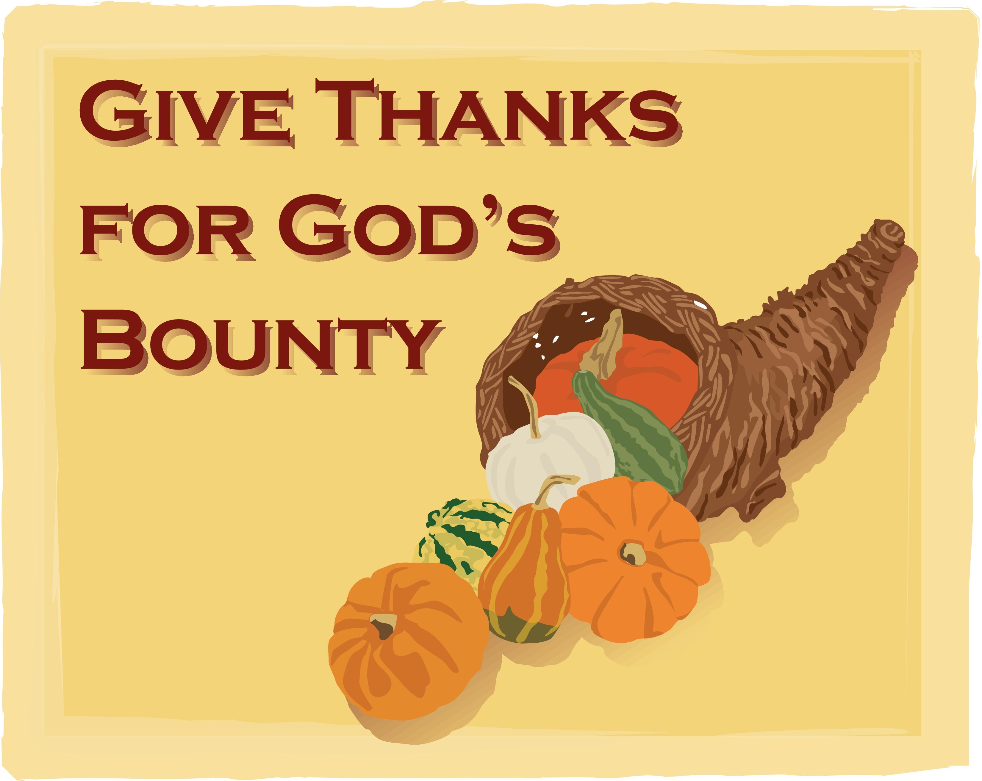 Join Us For The Bethel Family Thanksgiving Dinner On Tuesday November
