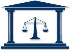 Attorney Firm Clip Art