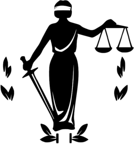 Law Firm Clipart Jpg Law Justice Clip Art