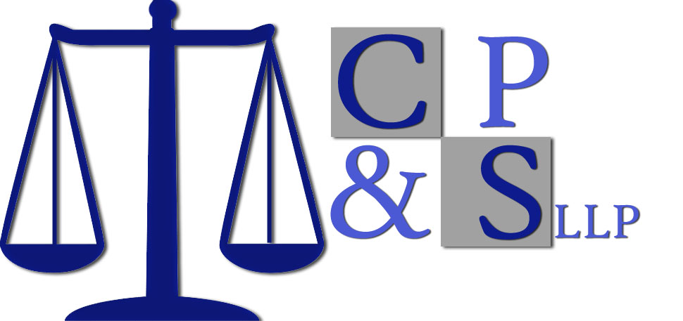 Law Firm Clipart Law Firm Logo Including Scales