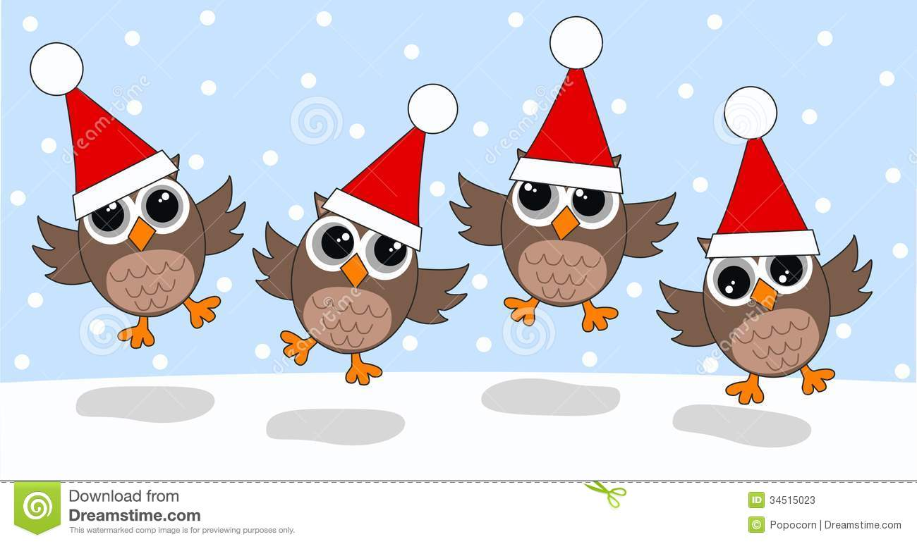 happy christmas clipart clipart suggest Cartoon Car Wash Clip Art Car Wash Flyer Clip Art