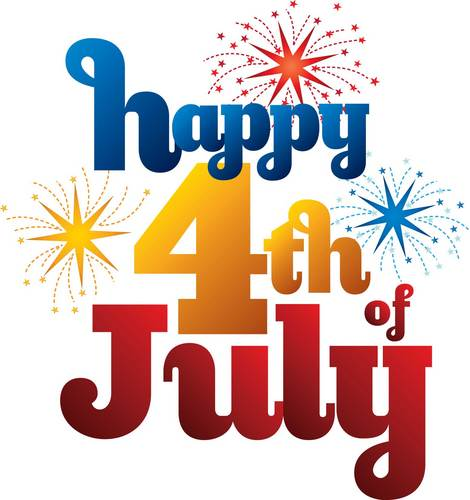 4th Of July In Nassau County  The 2014 Fireworks Guide