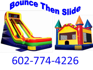 blogs laveen water slide bounce house rentals in laveen az