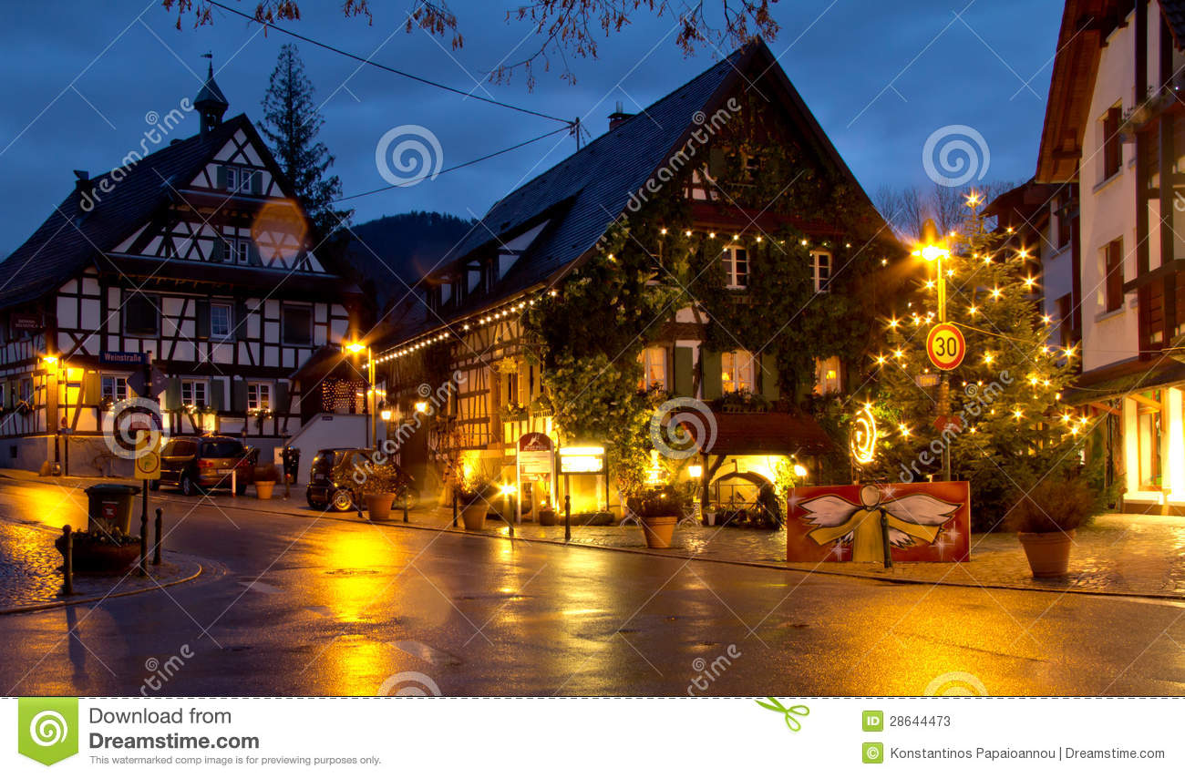 Decorations In Germany During Christmas : Christmas germany clipart suggest