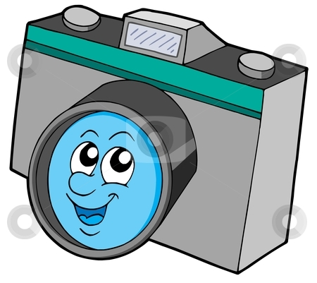 Cute Camera Clip Art Cute Camera Clip Art