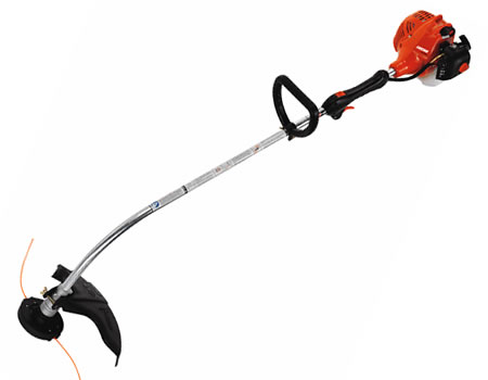 Echo Weed Wacker Parts Echo Weed Wacker Manuals Echo Weed Wacker