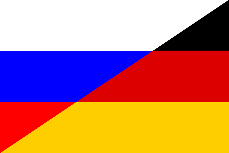 Flag Of Russia Free Cliparts That You Can Download To You Computer