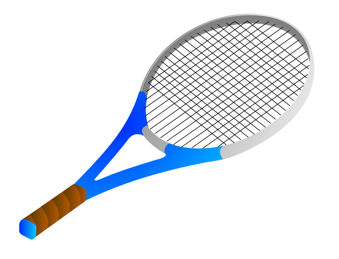 Free Tennis Clipart  Free Clipart Images Graphics Animated Gifs