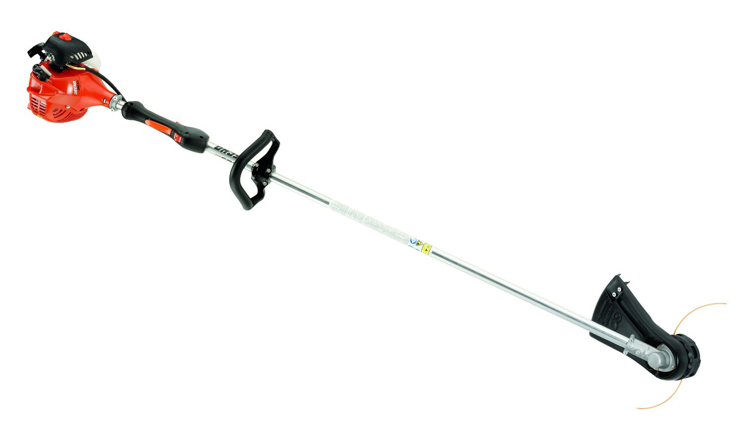Gardenland Power Equipment   Product   Echo Srm 225 Line Trimmer