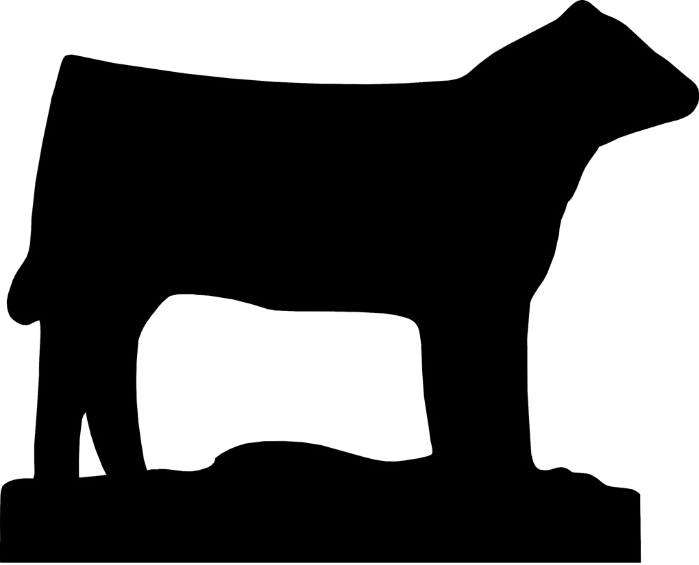 Clip Art Show Steer Clip Art steer clipart kid hydrojet signs fabricating clip art