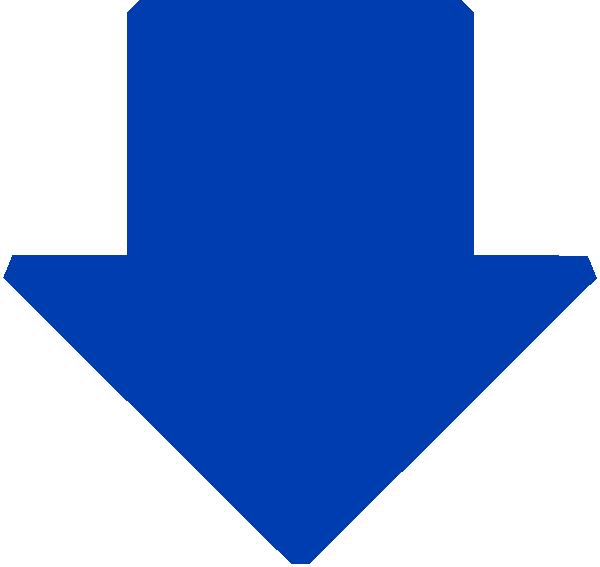 blue arrow down form pdf