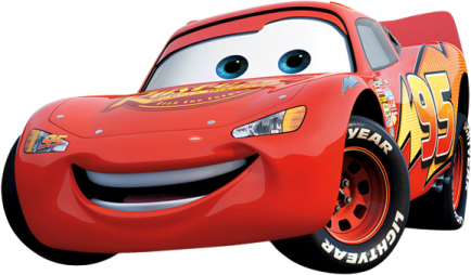 Clip Art Disney Cars Clipart cars from movie clipart kid free disney and animated gifs disney