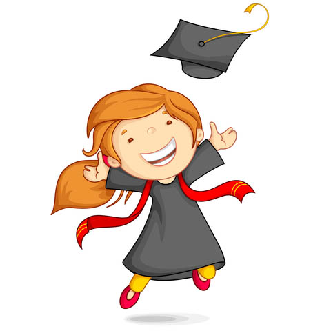 Graduation Pictures   Clipart Best