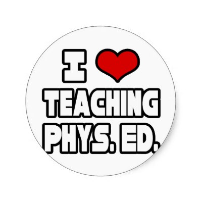 Physical Education Clipart P E  Teacher Clip Art Jpg