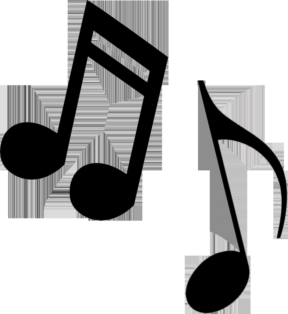 Rock Music Clipart Rock Star Guitar Clip Art Yikq5xnie Png