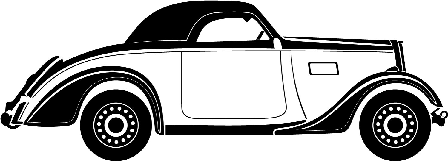 About Vehicles Love To Have A Car Clipart Transparent Background