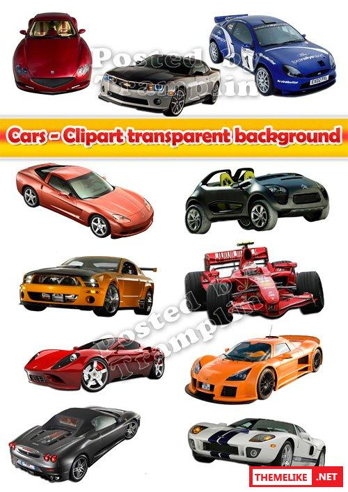 Cars   Clipart Transparent Background   All Design Template