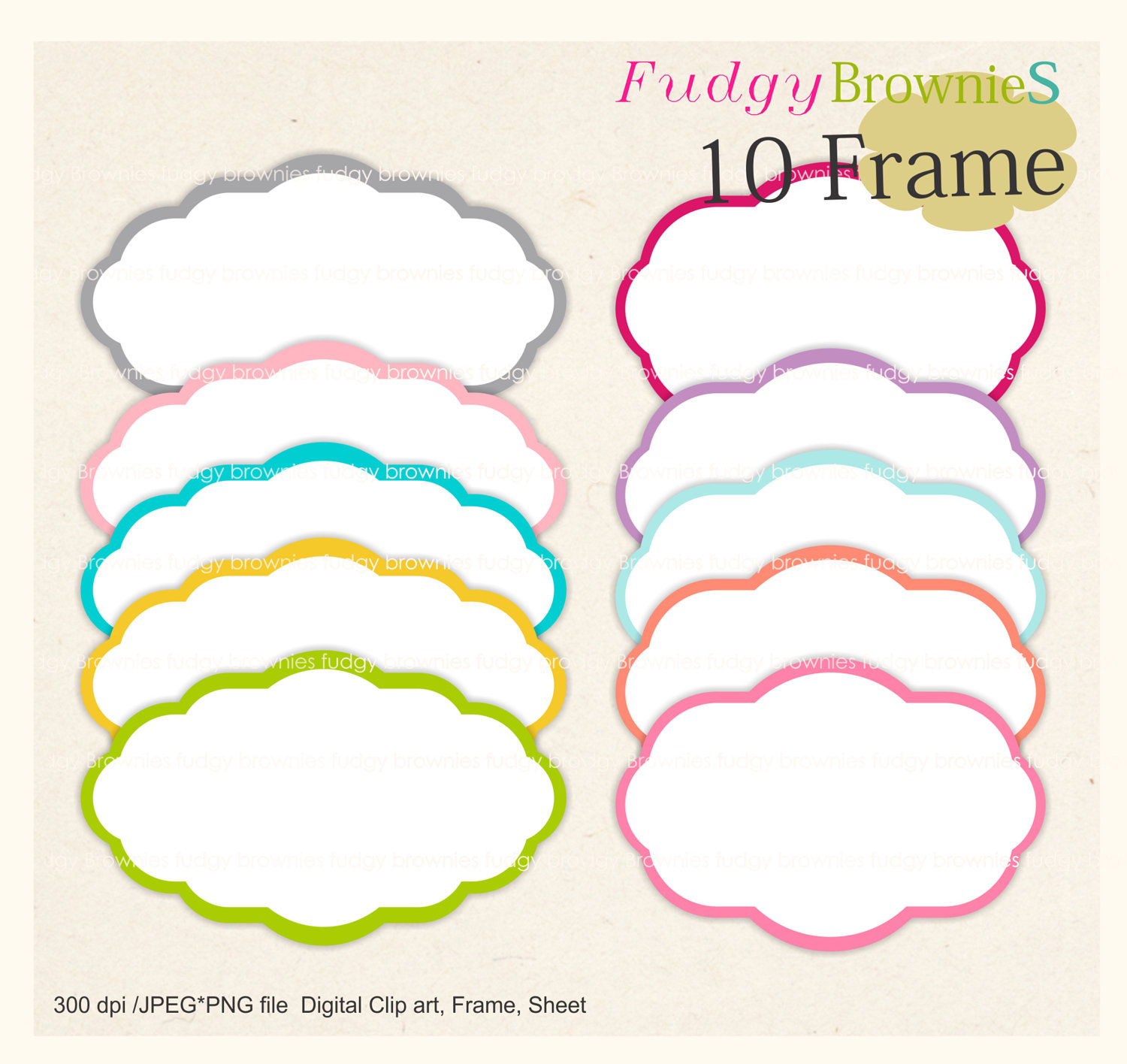 Digital Download Discoveries For Digital Frame From Easypeach Com