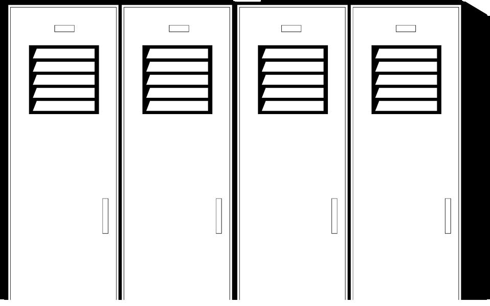 Clip Art Locker Clipart locker clipart kid lockers free stock photo illustration of school 7660