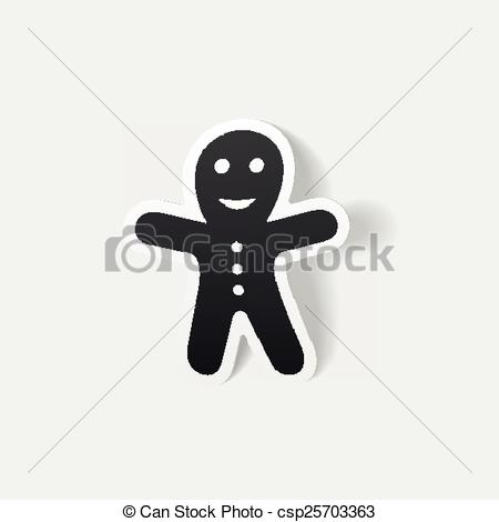 Man   Stock Illustration Royalty Free Illustrations Stock Clip Art